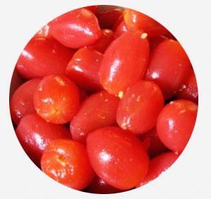 Cherry-Tomatoes-peeled
