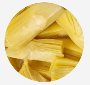 carciofi-3