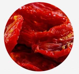 pomodori-turkey-1