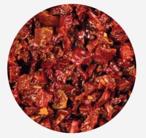 pomodori-turkey-3