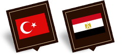 turchia-egitto